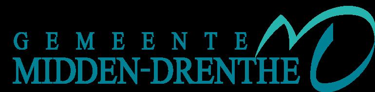 Logo-Gemeente-Midden-Drenthe
