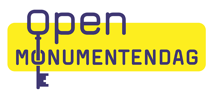 open-monumentendag-logo-129