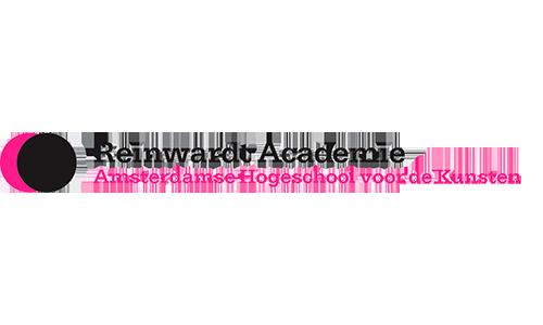 reinwardt-logo-4