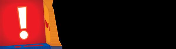 VARA_logo