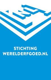 Stichting Werelderfgoed