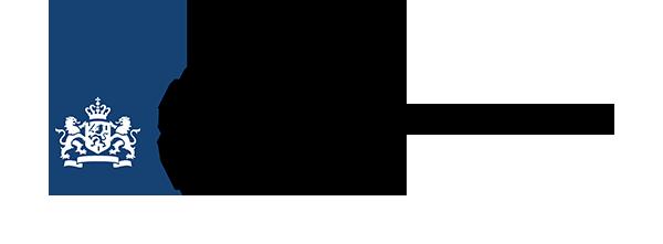 min_OCW_Logo_klein