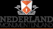 Nederland Monumentenland