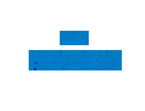 Randsted